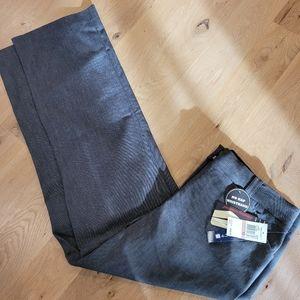 NWT Architect No Gap Waistband Dress Pants